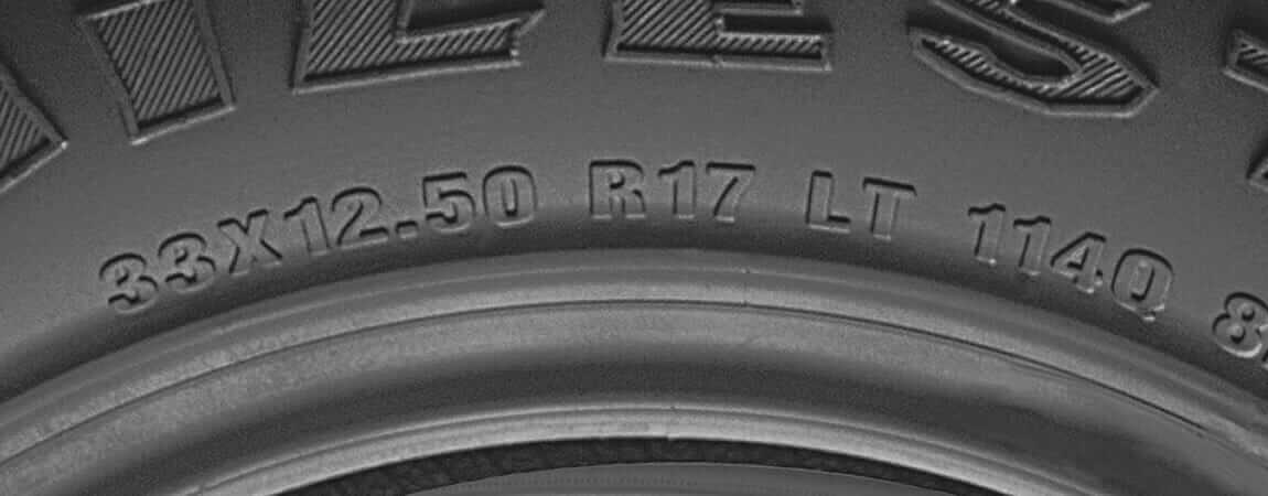 Tires101_LTfloatation