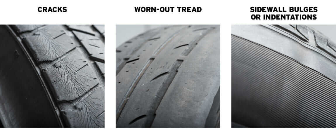 Tires101_inspection1a