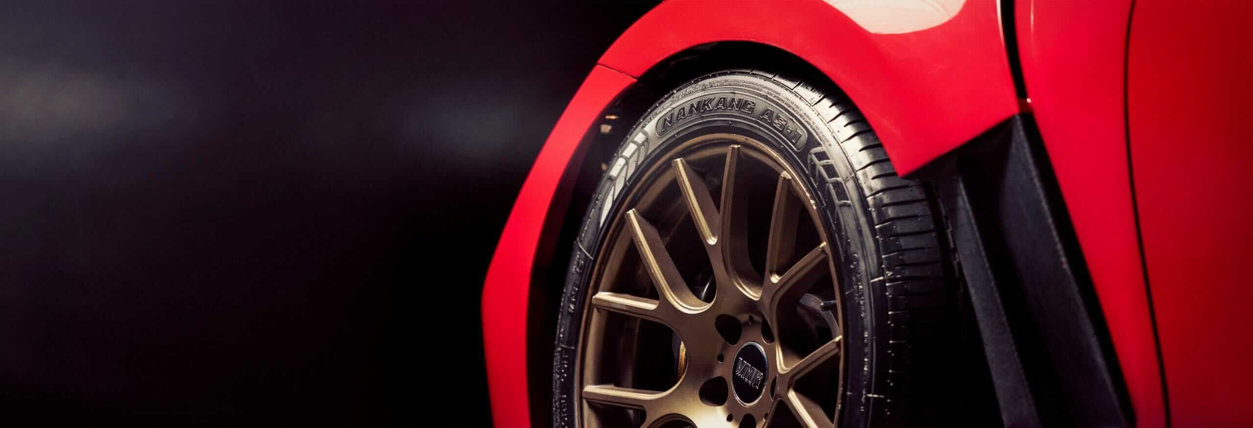 Home-Page-Tire-Slider---AS1_2