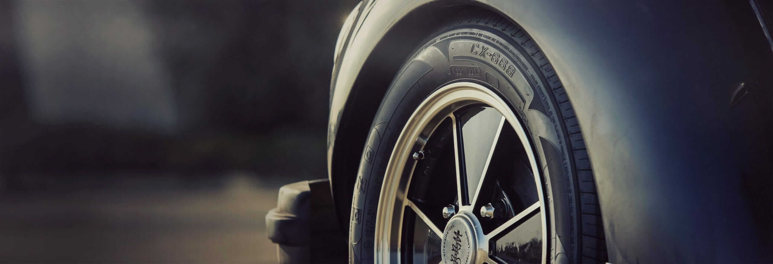 Home Page Tire Slider - CX668_3