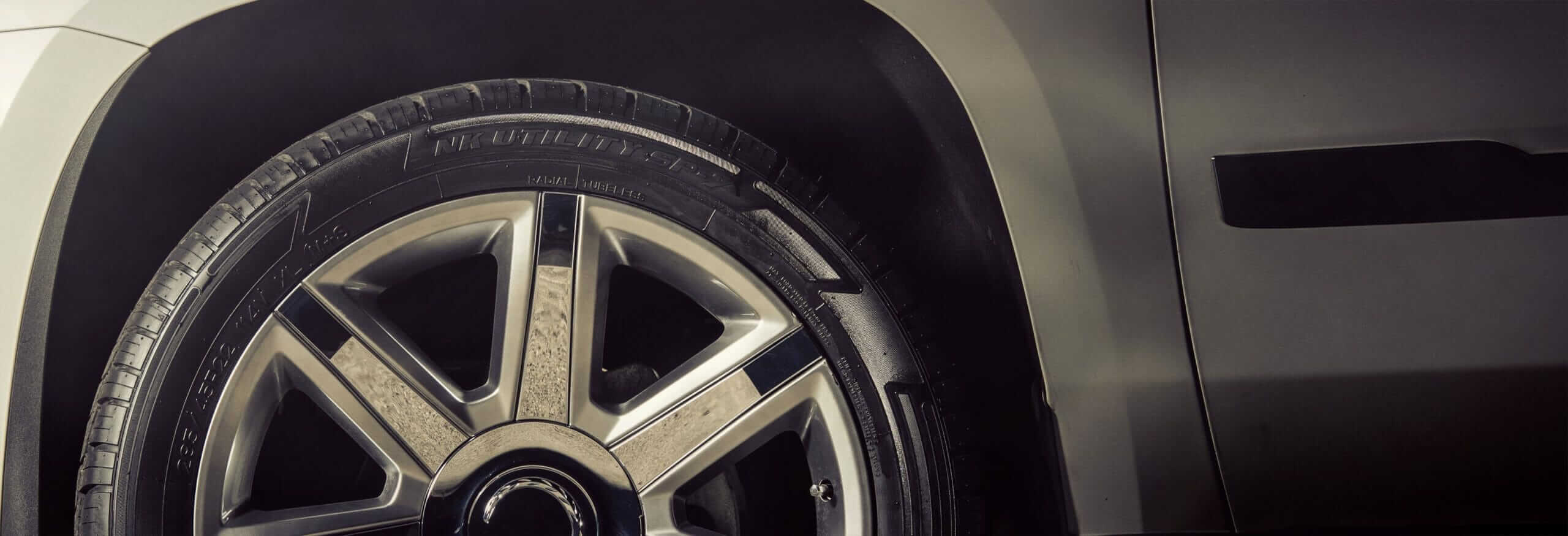 Home Page Tire Slider - SP7_3