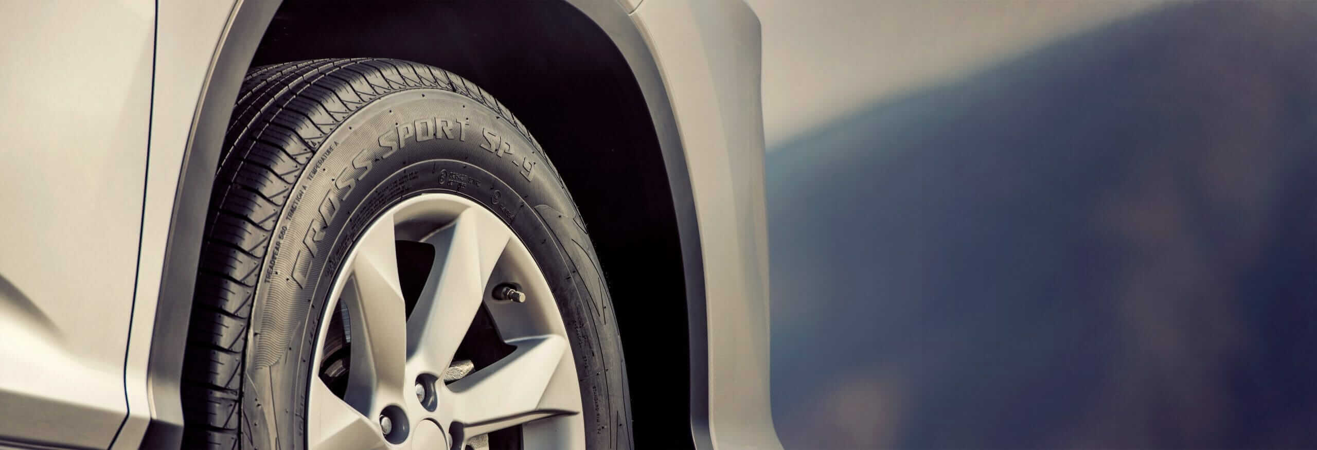 Home-Page-Tire-Slider---SP9_2